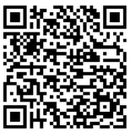 FungOz App  barcode. Scan for free download.d bar-code